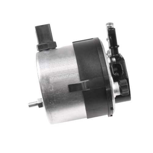small resolution of blue print fuel filter for ford focus saloon 1999 to 2005 1 6 16v 100hp 1596cc