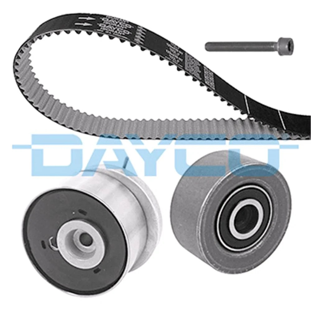medium resolution of dayco timing belt kit for opel zafira 2005 to 2014 1 6 115hp 1598cc