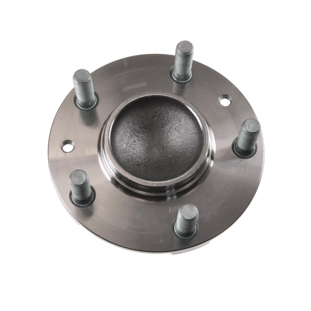 hight resolution of blueprint wheel bearing kit for mazda rx 8 2003 to 2012 wankel 192hp 1308cc