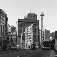 George Street, Sydney
