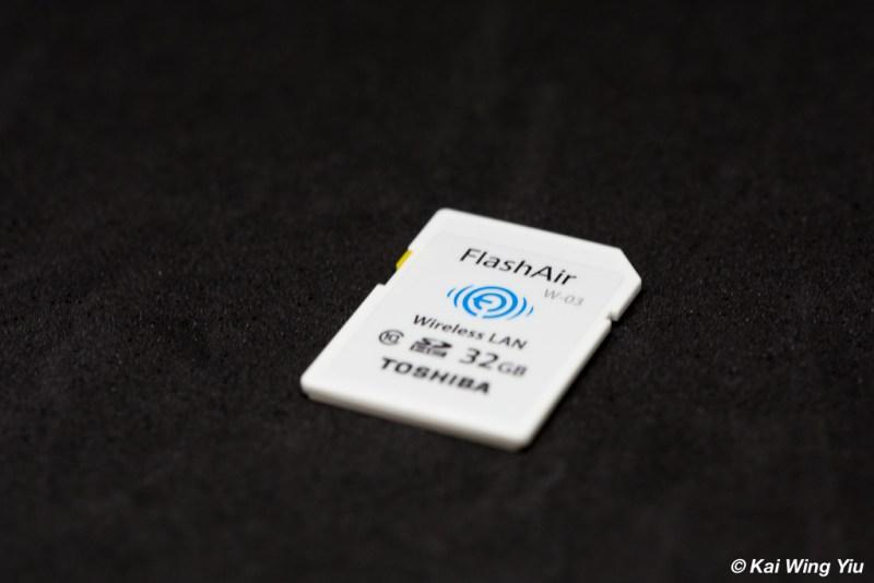 Toshiba Flashair image 03