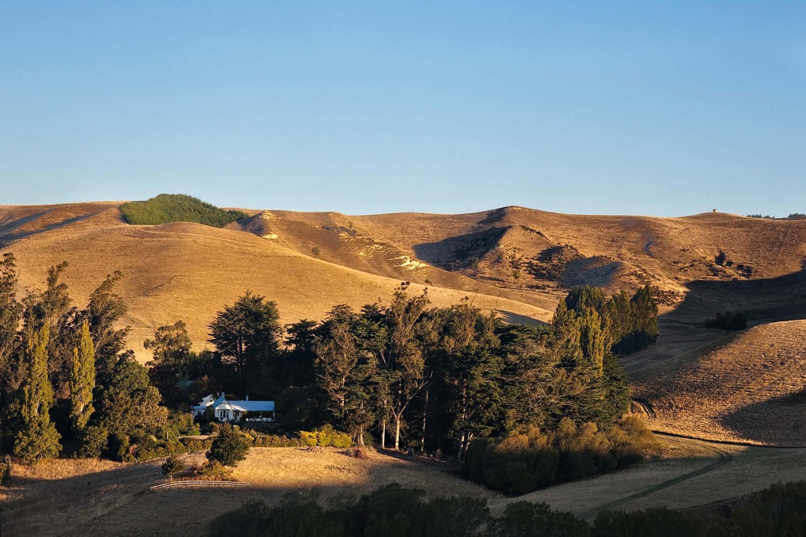10014-0752-Image-Workshop-Melbourne-photographer-New-Zealand-farm-landscape-Waimate