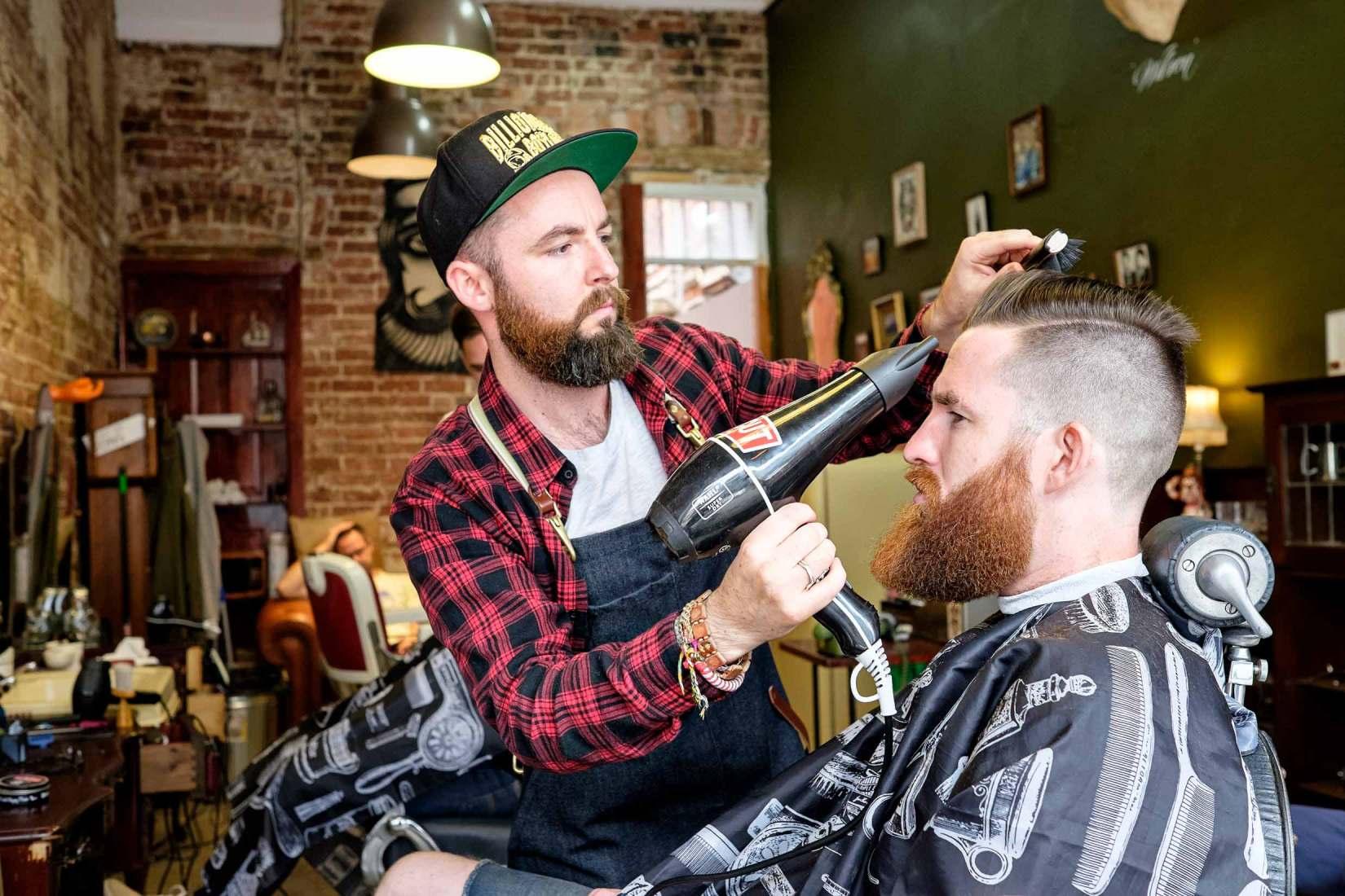 15101-0299-Image-Workshop-melbourne-photographer-tourism-travel-barber-culture-hipster