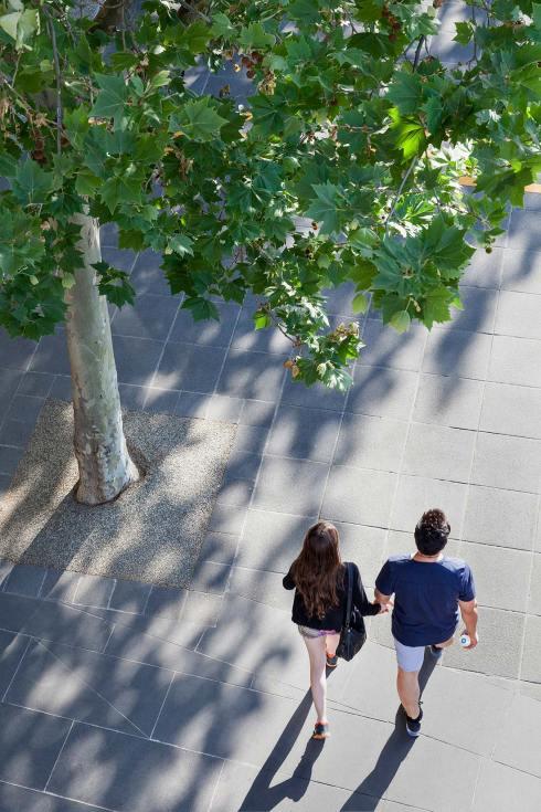 15119-0715-Image-Workshop-brand-photographer-Melbourne-couple-walking