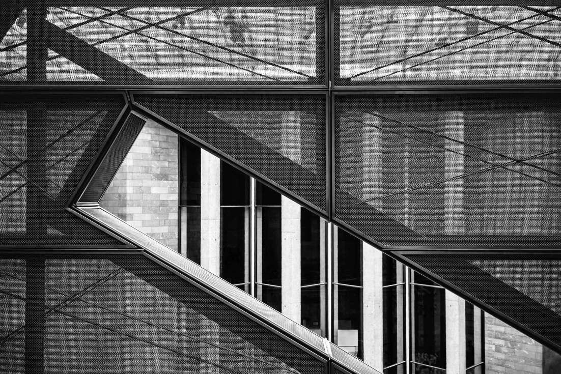 20130512-B-014-Image-Workshop-commercial-photographer-Melbourne-NGV-interior