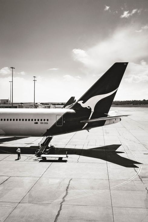 PWS006-0002-Image-Workshop-melbourne-photographer-annual-report-airline
