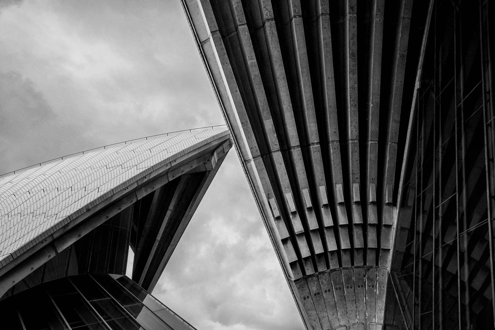 20110319-0005-Melbourne-photographer-Sharon-Blance-Sydney-Opera-House-copy