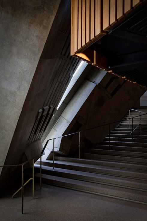 PWS026-169-Melbourne-photographer-Sharon-Blance-Sydney-Opera-House-copy