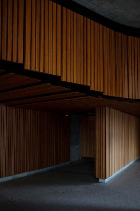 PWS026-202-Melbourne-photographer-Sharon-Blance-Sydney-Opera-House-copy