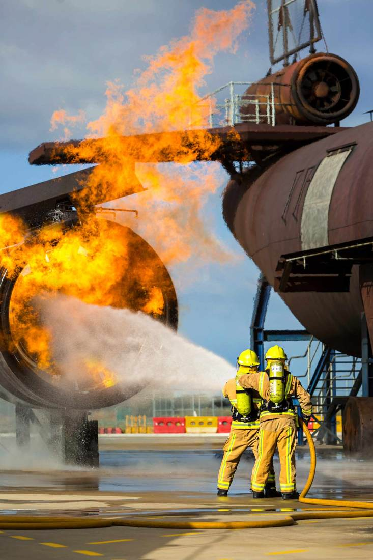 18106-3126-Image-Workshop-Melbourne-firefighter-fire-fighting-photography