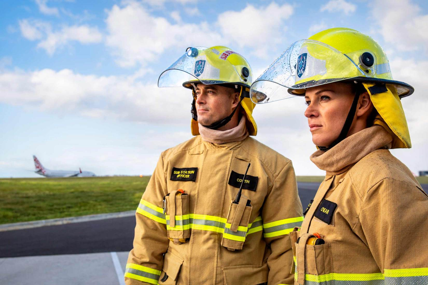 18106-3717-Image-Workshop-Melbourne-firefighter-fire-fighting-photography