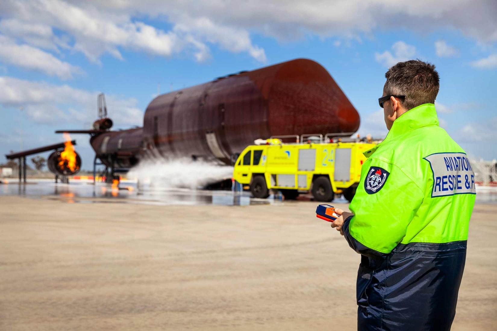 18106-4481-Image-Workshop-Melbourne-firefighter-fire-fighting-photography