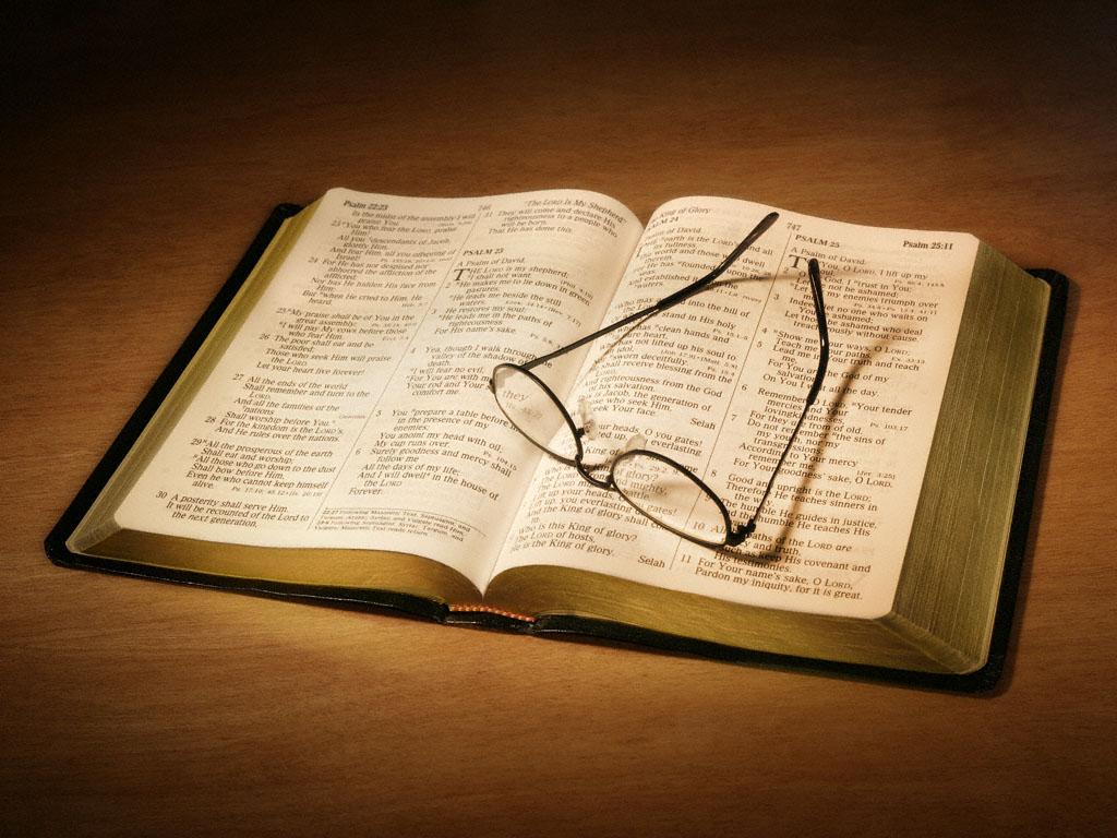 Resultado de imagem para bíblia imagens