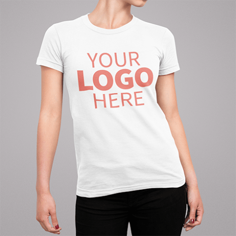 t-shirt-mockup-of-a-woman-posing-with-cropped-face-87-el