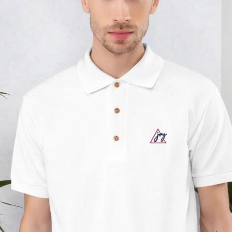 classic-polo-shirt-white-5ff11ad516e76.jpg