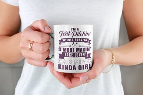 drinkware-mockup-of-a-woman-holding-an-11-oz-coffee-mug-2954-el1 (1)