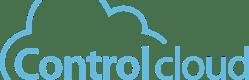 Control Cloud