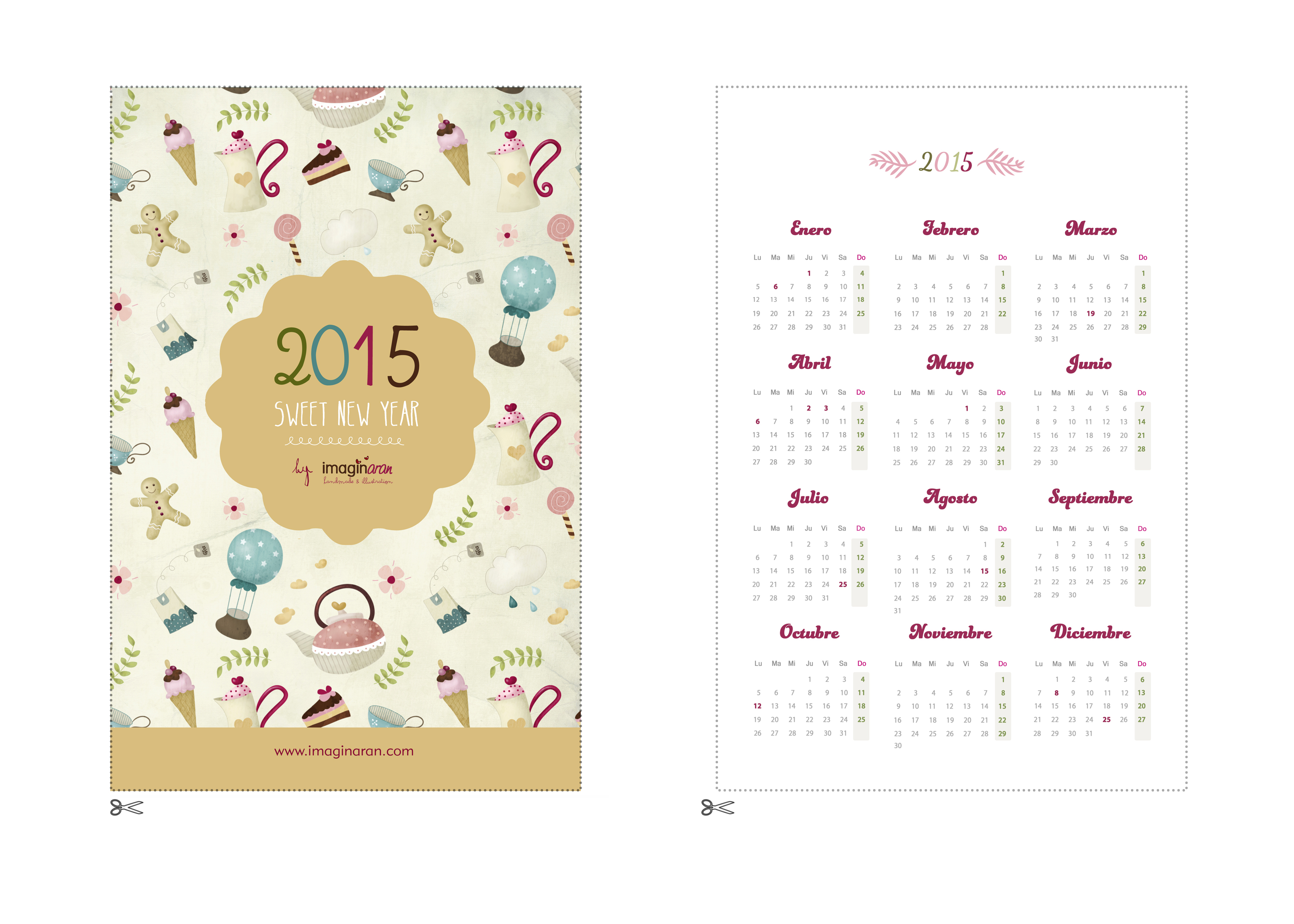 calendario-imaginaran-diy-2013.psd