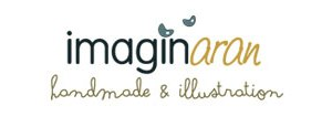 Imaginaran - Ilustración y Diseño - Ilustraciones personalizadas