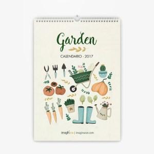 calendario-2017-garden-imaginaran-front-def
