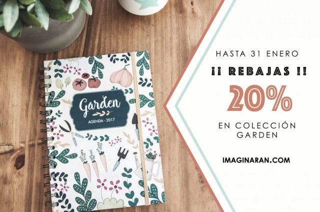 REBAJAS-GARDEN-ITG