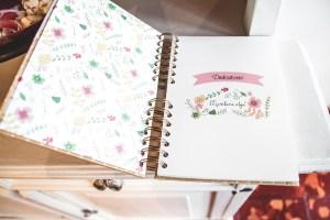 COMUNIONES 2017 | Libros de firmas, grandes recuerdos by imaginaran