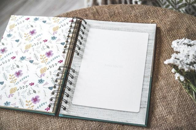 libro de firmas, comunión, ilustración dibujo personalizado donostia gipuzkoa
