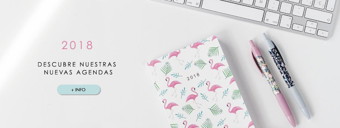 agendas-2018-imagianran-promo