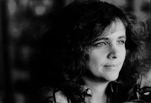 Conversación abierta con Ana María Shua - Imaginaria No. 161 - 17 de agosto  de 2005