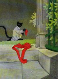 Ilustración de Yvan Pommaux