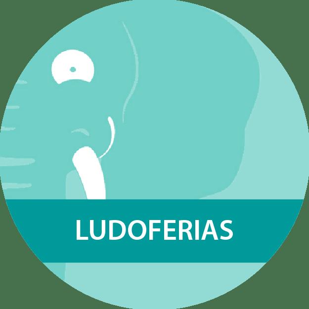 LUDOFERIAS