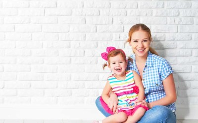 Top Aupairs, Nannies & Tutors