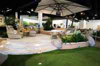 Backyard Design Ideas | Backyard Design Showroom AZ ...