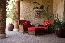 Arizona Outdoor Patio Furniture
