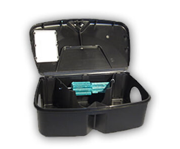 Rodenticide_bait_station-1