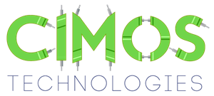 cimos-technologies-limited-logo