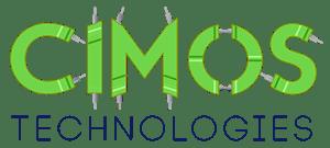 cimos-technologies-limited-logo