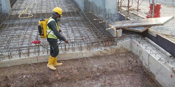 pre-construction-termite-treatment-2