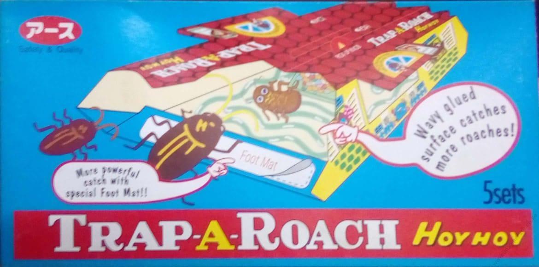 trap-a-roach-7