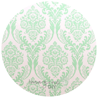 Ascot Paper | part of our paper range of DIY wedding stationery and craft supplies | Imagine DIY