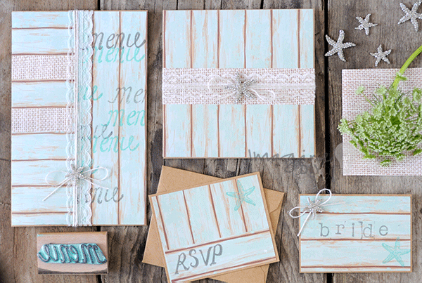 diy_beach_theme_wedding-stationery_t0_make_yourself