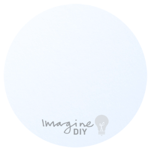 Matt white A4 card. Smooth white A4 card. Thick white card for DIY wedding stationery, card making and crafts