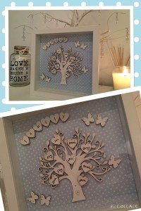 Jessica-gorvett-october-competition-winner-wedding-stationery-family-tree-blue