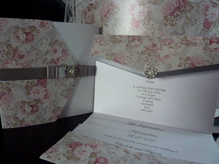 crescent-angel-by-jacqui-october-competition-winner-wedding-stationery