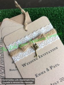 the-little-green-stationery-company-by-emma-green-december-competition-winner-wedding-stationery