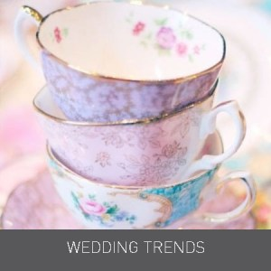 Imagine DIY Wedding Trends | Trends for DIY Wedding Stationery