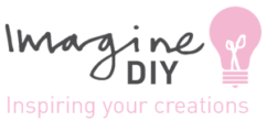 Imagine DIY