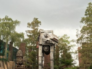 How to Plan the Ultimate Star Wars Vacation at Disney World