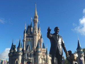 5 Free Tools to Help You Plan the Ultimate Disney Vacation