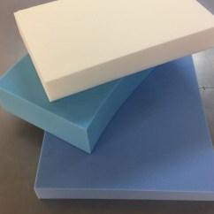 Foam For Sofa Cushions Uk Custom Ikea Covers Furniture